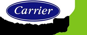 Carrier-eshop
